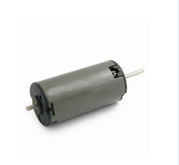 OT-CL-2448Brush Motor